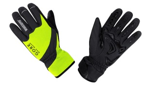 Gore MYTHOS SO Gloves