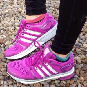Adidas ESM shoes