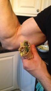burrito 3