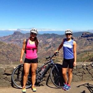 cycling 5