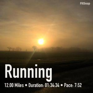 sunday-long-run