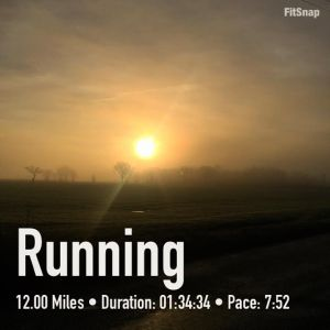 sunday-long-run